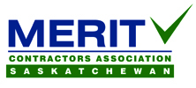 Merit Contractors Association SK