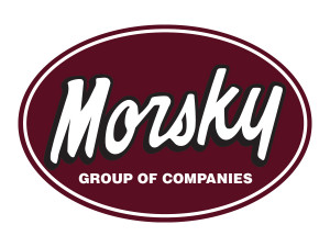 Morsky Group of Companies