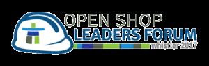 OSLF-logo-colour-500px-w