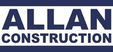 Allans_Logo