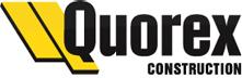 quorex