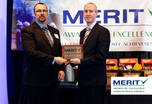 MRP_COMM_MeritAwards_20130418_0142logo