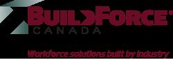 buildforce logo