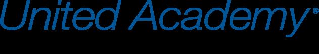 United Academy Logo